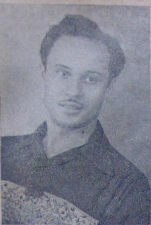 Abdul Hamid Arief 1