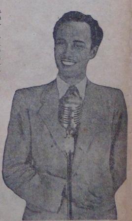 Abdul Hamid Arief 2