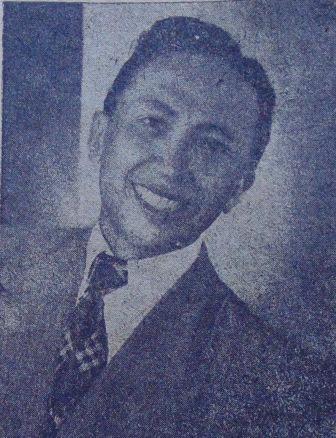Basuki Effendy