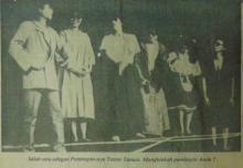 1983-teater-taman-pemimpin