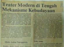 artikel-indra-tranggono
